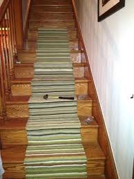 long hallway rug long hallway runners hallway runner woven carpet runners kitchen floor runners rugs hallway