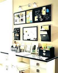vintage office decor. Vintage Home Office Decor Here Are Minimalist  Study .