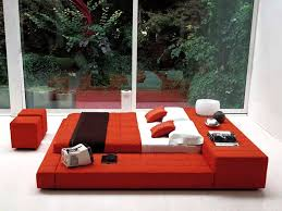 red and white bedroom furniture. Red Bedroom Furniture. Bedrooms Furniture R And White M