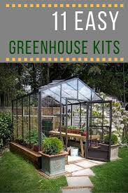 Best 25 Small Greenhouse Ideas On Pinterest  Diy Greenhouse Buy A Greenhouse For Backyard