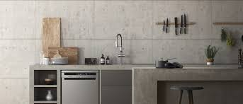industrial furniture style. How To Design An Industrial Style Kitchen Furniture F