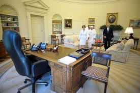 oval office chair. Chair.gwb Oval Office Chair