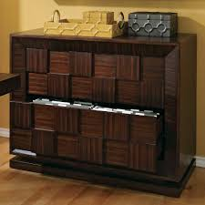 choose home office. wood office cabinets wooden home furniture why choose built in used storage cabinet