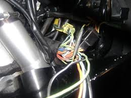 front turn signal wiring suzuki gsx r motorcycle forums gixxer com this image has been resized click this bar to view the full image