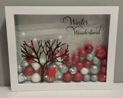 Memory Box Decorating Ideas 100 Shadow Box Ideas Cute and Creative Displaying meaningful 62