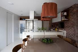 Juliana Pippi Arquitetura Decoração Projetos De