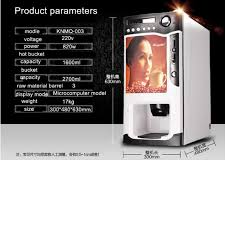 Quality Vending Machine Awesome High Quality Vending Machines Coin Operated Tea Coffee Vending