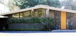 Mid Century Modern Landscape Design Ideas View In Gallery Lovely ...