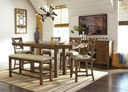 tall dining room chairs medium size of dining room room table and chairs round narrow dining