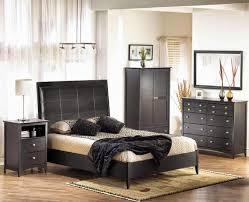 Black bedroom furniture Diy Brown And Black Bedroom Furniture Architecture And Furniture Brown And Black Bedroom Furniture Architecture And Furniture