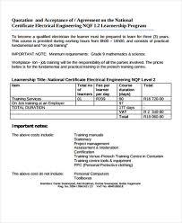 Cotation Sample Purchase Quotation Sample Asafonec Computer Hardware Quotation