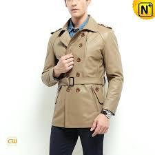 trench coat men leather trench coat men long trench coat mens uk trench coat men zara trench coat men