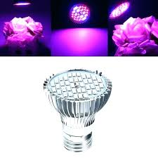 led replacement for fluorescent plant led replacement for fluorescent led replacement for fluorescent
