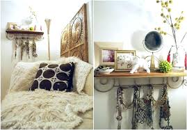 Decorating My Bedroom Redecorating My Bedroom Decorate My Bedroom How To Decorate  My Bedroom Decorating My