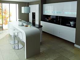 High Gloss Kitchen Floor Tiles High Gloss Kitchen Floor Tiles High Gloss Kitchen Floor Tiles