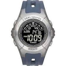mens sports watch digital mens timex digital sport watch