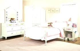 teen girl furniture. Cute Girl Bedroom Furniture White Set Teen Girls Sets Ideas Ge Teen Girl Furniture W