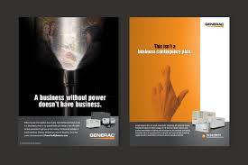 Image Standby Generator Generac Print Advertisements Michaletz Zwief Generacmzads Michaletz Zwief