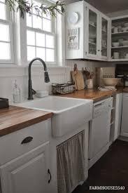 59 best Kitchen Inspiration + Home Decorating images on Pinterest ...