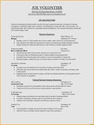 Emt Basic Resume Examples Best Of Emt Job Description For Resume Unique Emt Resume Examples Resume 24