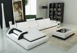 sectional contemporary sofa  sofa gallery  kengirecom