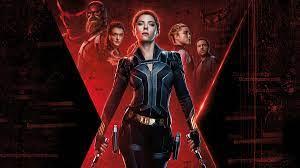 Black Widow 2: Marvel-Fortsetzung ohne Scarlett Johansson - das ist der  Grund