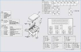 2007 dodge caliber ac wiring diagram wiring diagrams image 2007 dodge caliber stereo schema cablage auto electrical wiring rhwiringdiagramifspsrilankaorg 2007 dodge caliber ac wiring