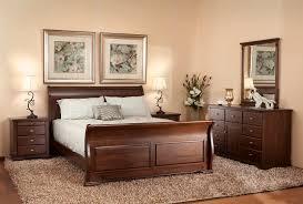 Liquidation Bedroom Furniture Walnut Bedroom Furniture Raya Walnut Bedroom Furniture Raya