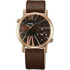 Купить <b>Часы Orient UB8Y006T</b> выгодно в Минске | watchshop.BY