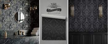 Wallpaper - Decorative Wallpaper Online ...