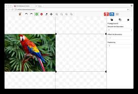 An Easier Way To Remove Backgrounds Of Photos Online