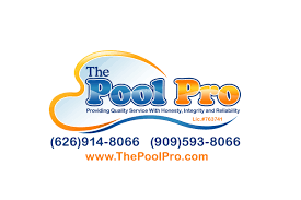 pool service logo. Our Services Learn More About The Ways We Can Help You Pool Service Logo