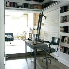commercial office design ideas. Perfect Ideas Small Office Space Ideas Home Design Ideal  In A Corner And Commercial Office Design Ideas