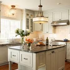 over sink kitchen lighting. \ Over Sink Kitchen Lighting I