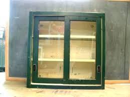cabinet door sliding sliding glass tracks cabinet full image for sliding glass door cabinet hardware sliding