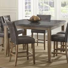 square dining table sets. Collection Of Solutions Kitchen Round Glass Dining Table Room Furniture Sets With Additional Square Tables