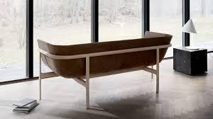 minimal furniture design. Menu Expands Furniture Collection Inspired By Denmark\u0027s Modernist Design Legacy Minimal R
