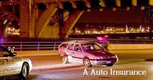 Other types of specialized insurance can. Top 5 Home And Auto Insurance Companies In Usa Page 1 Line 17qq Com