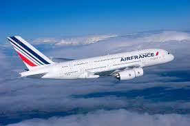 Air France Flying Blue Award Chart Flying Blue Air France Klm Loyalty Program The Ins