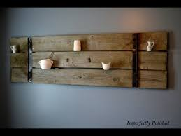 projects idea of rustic wood wall decor minimalist and metal you diy signs extra large