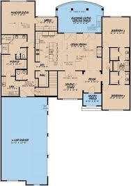 Huntcliff Manor | Best House Plans, Home Plans, Floor Plans