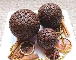 Decorative Balls For Bowls Australia Decorative balls Etsy 85