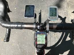 Garmin Edge 500 Wheel Size Chart Why I Switched To The Wahoo Elemnt Bolt In The Know Cycling