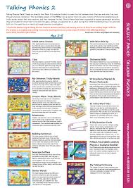 Phonemes And Graphemes Chart Mantra Lingua Catalogue 2014 By Mantra Lingua Issuu
