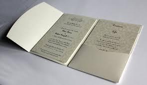Pocketfold Invitations Wedding Invites Pocketfold Envelopes Nz