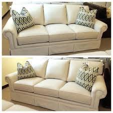 sofa arm styles sa names of
