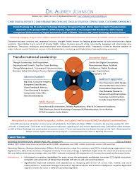 CMO Resume, Chief Marketing Officer Resume, CDO Resume, CDO Resume  SampleChief Digital Officer