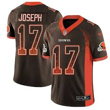 Browns Jerseys Shipping Nfl Authentic Wholesale Free Women's Youth Joseph Jersey Cheap Greg