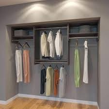 diy wood closet organizers large size of shelves closet shelving wire closet shelving wood closet organizers