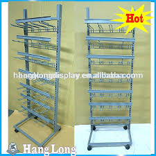 Hs Code For Display Stand Metal Display Stands S S Metal Display Stands For Art Zample 14